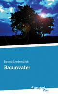Roman Baumvater